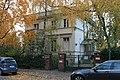 Berlin-Tegel Eisenhammerweg 16 LDL 09011935.JPG