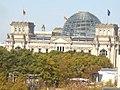 Berlin - Reichstag - geo.hlipp.de - 29156.jpg