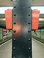 Berlin - U-Bahnhof Neu-Westend (15208000265).jpg