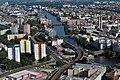 Berlin - panoramio (66).jpg