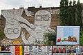 Berlin Blu-120804 02.jpg