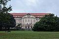 Berlin Kammergericht Kleistpark.jpg