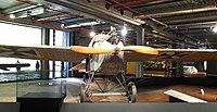 Berlin Technikmuseum Jeannin Stahltaube 03.jpg