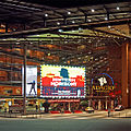 Berlin Theater am Potsdamer Platz Q.jpg