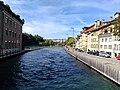 Bern - Berne - Berna (30862957657).jpg