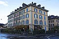 Bern Canton - panoramio (105).jpg