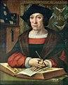 Bernard Van Orley101.JPG