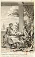 Bernardin de Saint-Pierre - Voyage à l'Isle de France, Frontispice, 1773.png