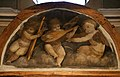 Bernardino lanino, madonna col bambino e angeli musicanti 03.jpg