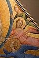 Bernardo daddi, assunta, 1337-38 (met) 04 angeli.jpg