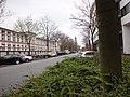 Bernhardt-Nocht-Straße, St. Pauli, Hamburg, Germany - panoramio (54).jpg