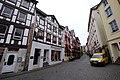 Bernkastel, 54470 Bernkastel-Kues, Germany - panoramio (30).jpg