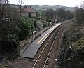 Berry Brow, Huddersfield Rail Station.jpg