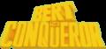Bert the Conqueror logo.png