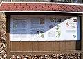Bertino údolí, infotabule.jpg