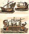 Bertuch Schiffsmodelle.jpg