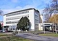 Berufskolleg Kaufmannschule I.jpg