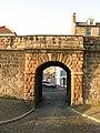 Berwick Gate.jpg