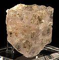 Beryl-Muscovite-pala11c.jpg