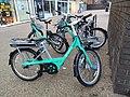 Beryl Electric Bike.jpg
