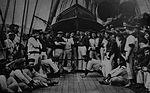 Besatzung der Stosch beim Stropp-Spiel ca. 1880.jpg