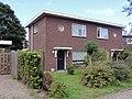 Best Rijksmonument 512332 Welvaartstraat 10.JPG