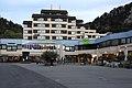 Best Western Plus Central Hotel Leonhard (27235715071).jpg