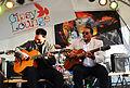 Best of Jazz Manouche – Hafen Rock 2015 03.jpg