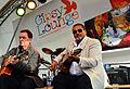 Best of Jazz Manouche – Hafen Rock 2015 04.jpg