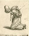 Betende von Chodowiecki (02).jpg