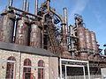 Bethlehem Steel (1).JPG