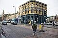 Bethnal Green London (136476353).jpeg