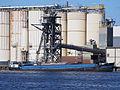 Betsy-T - ENI 03051587, Vlothaven, Port of Amsterdam.JPG