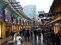 Beurstraverse (Rotterdam) I73060 - kopie - kopie.jpg