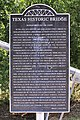 Beveridge Bridge Marker.jpg