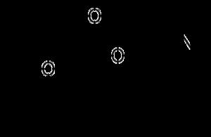 Bevonium - Image: Bevonium