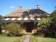 Bexley house 4