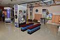 Beyond Maya Gallery - Swami Akhandananda Science Centre - Ramakrishna Mission Ashrama - Sargachi - Murshidabad 2014-11-11 8525.JPG