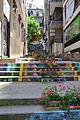 Beyrouth - Achrafieh 3.jpg