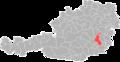 Bezirk Weiz in Österreich.png