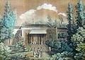 Bezirksmuseum Penzing Bild Muthwill-RZ.jpg