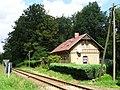 BfPastitzBahnwärterhaus.jpg