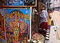 Bhaktapur Nepal (3922402012).jpg