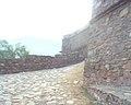 Bhangarh fort Rajasthan 19.jpg