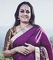 Bhanumathi Narasimhan.jpg