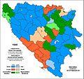 BiH-1948-Ethnic-Srez.jpg