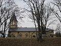 Białystok kościół św. Stanisława BM 1.jpg