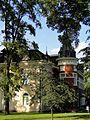Białystok pałac Hasbacha 10.JPG