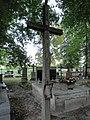 Biala-Podlaska-orthodox-cemetery-180820-20.jpg