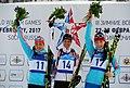 Biathlon 2017 Winter Military World Games.jpg